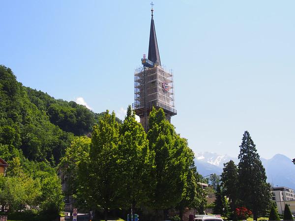 Austria-July-2013